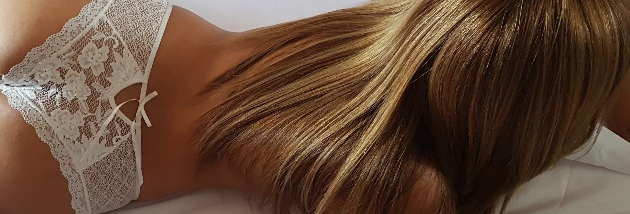 Massage tantrique lausanne pures soins et massages - Chambre d hote massage tantrique ...